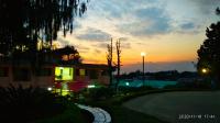 Campus View_1