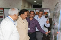 Visit of Dr. Harsh Vardhan_24